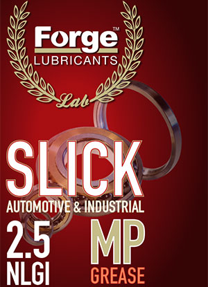 Forge Lubricants Slick MP