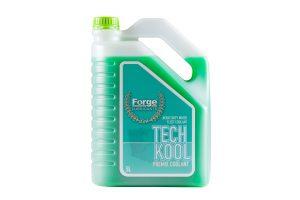 Forge-Lubricants-Techkool-Premix-5-Litre