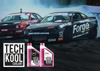 Coolant-And-Specialty-Fluid-Product-Thumbnail