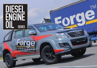 Diesel-Engine-Oil-Product-Thumbnail