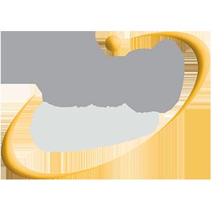 Les panélistes encouragent la coopération ILSAC-ATIEL. dans - - - Lubrifiants : préconisations constructeurs, normes, homologations. Forge-Lubricants-Atiel