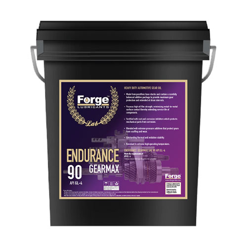 Forge-Lubricants-Automotive-Gear-Oil-Gearmax-18L