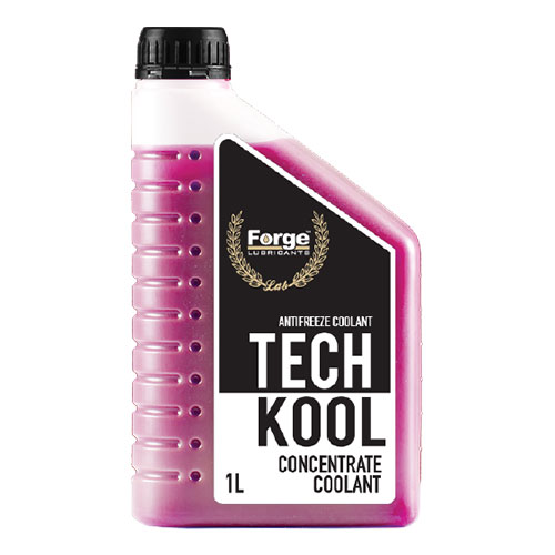 Forge-Lubricants-Concentrate-Techkool-Concentrate-1L