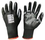 Forge-Lubricants-Glove