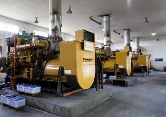 Forge Lubricants Industrial Machinery Products