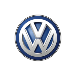 Forge-Lubricants-Manufacturers-Approval-Volkswagen