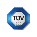 Forge-Lubricants-TUV-Accreditation