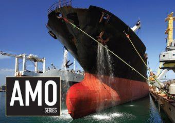 Marine-Oil-Product-Thumbnail
